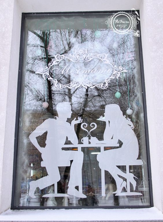Back Painted Glass Panel Design 21